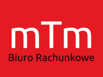 Biuro Rachunkowe MTM